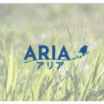 株式会社ARIA