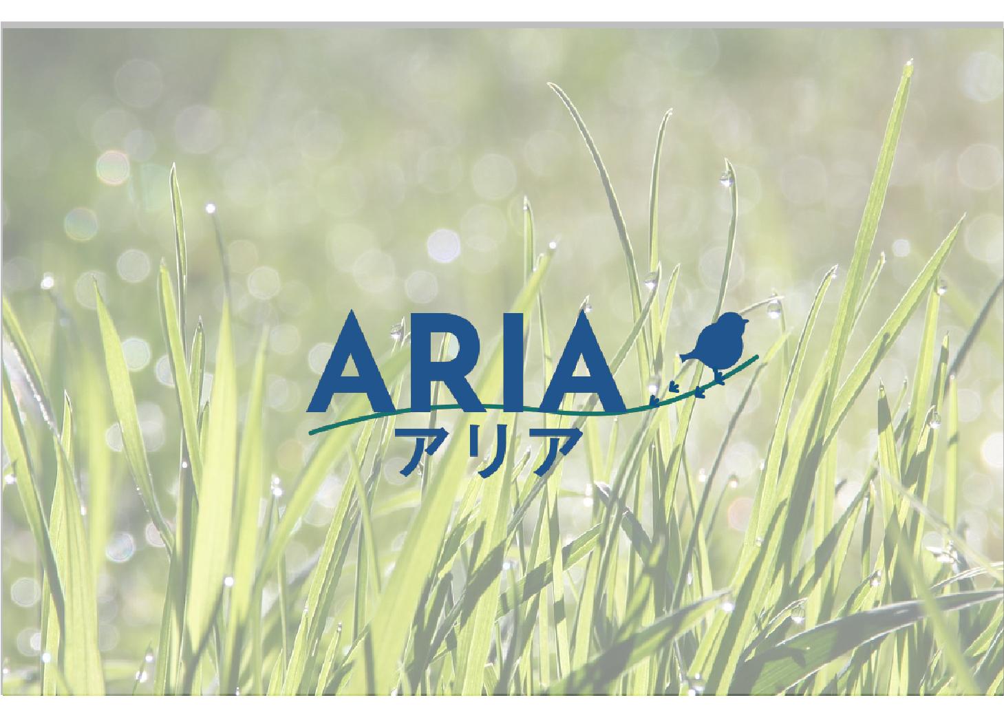 ariahp