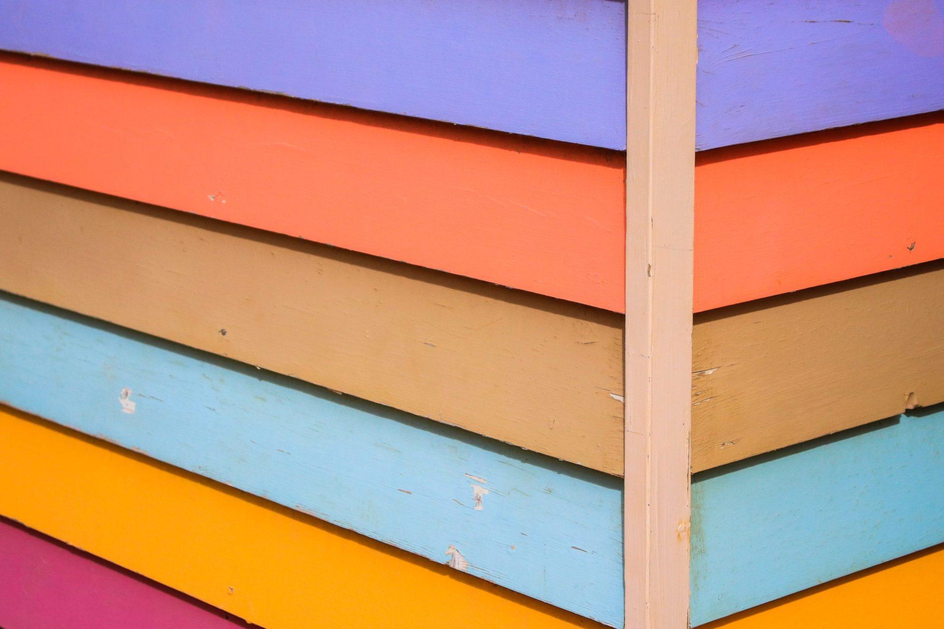 【サイディング塗装】が得意な札幌市の外壁塗装業者にお願いしたいけれど・・・